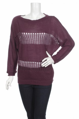 Дамски пуловер Shana