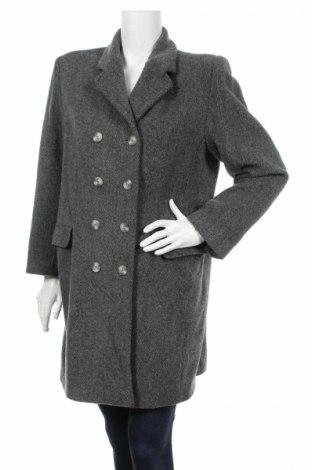 Дамско палто ALBERT NIPON