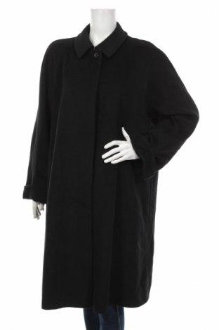 Дамско палто Amadeus