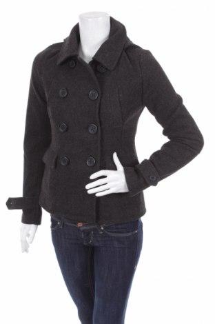 Дамско палто American Eagle