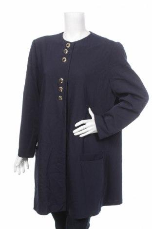 Дамско палто Ara