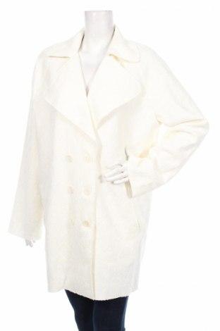 Дамско палто Ashley Brooke