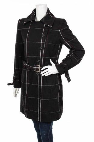 Дамско палто Dd