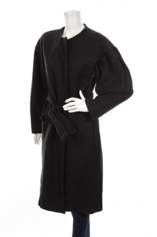Дамско палто Mango