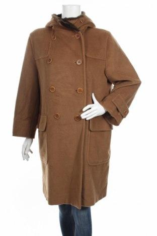 Дамско палто Max Mara