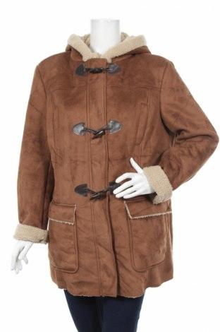 Дамско палто Morena