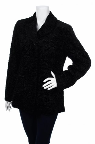 Дамско палто Simon Chang
