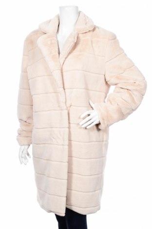 Дамско палто Sparkz