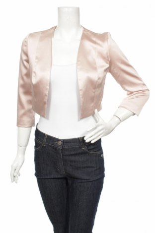 Дамско сако Marie Noir