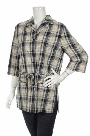 Dámska košeľa  Ara