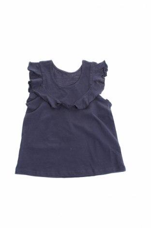 Παιδική μπλούζα Lulu Castagnette