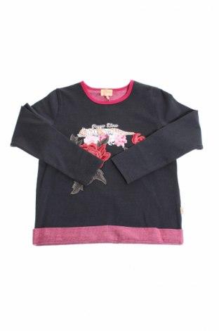 Детска блуза Pezzo D`oro