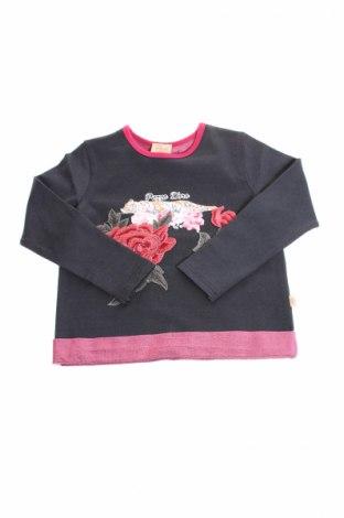 Παιδική μπλούζα Pezzo D`oro