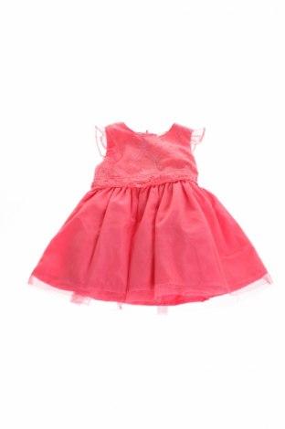 Dziecięca sukienka Carter's