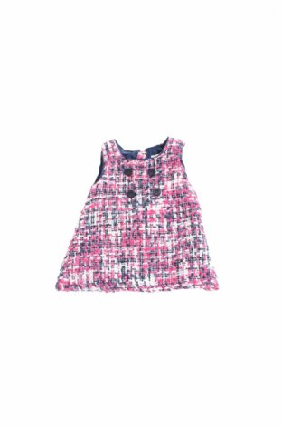 Детска рокля Kanz