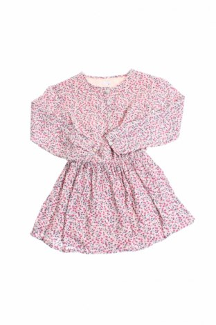 Детска рокля Konigsmuhle