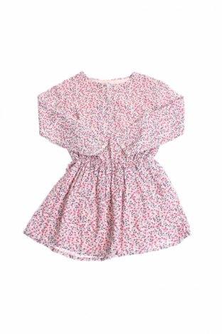 Dziecięca sukienka Konigsmuhle