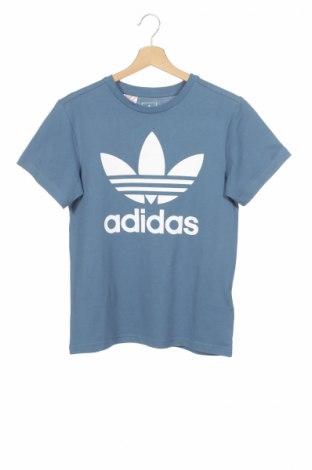 Tricou de copii Adidas Originals