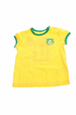 Tricou de copii Esprit