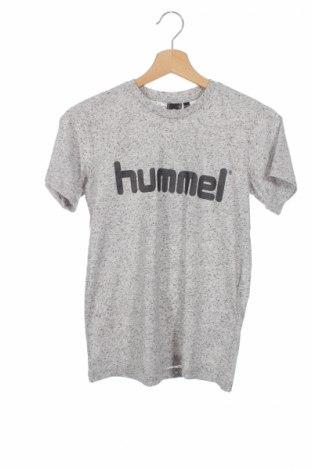 Tricou de copii Hummel