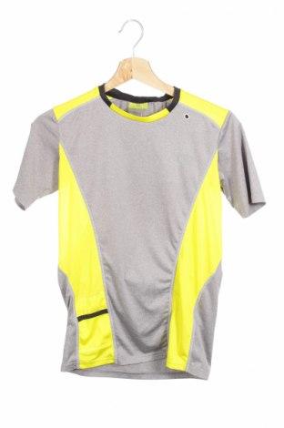 Детска тениска Iq