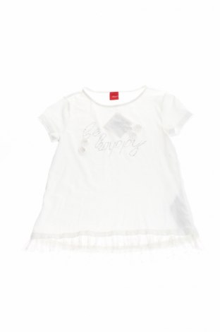Детска тениска S.Oliver