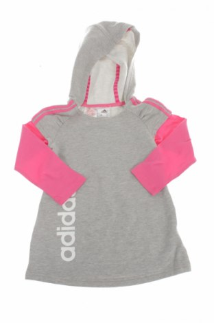 Детска туника Adidas