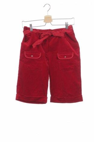 Pantaloni scurți de copii Alouette