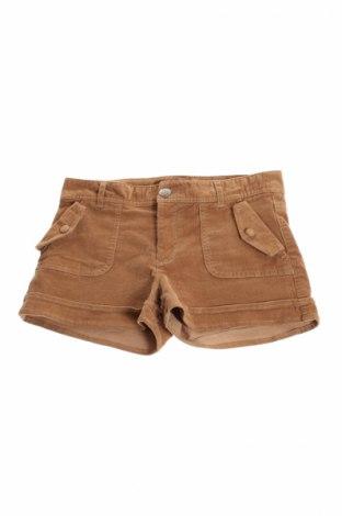 Детски къс панталон Caprice De Fille