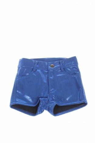 Detské krátke nohavice  Lofff