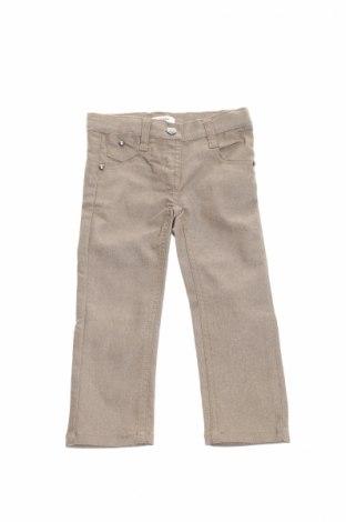 Παιδικό παντελόνι 3 Pommes
