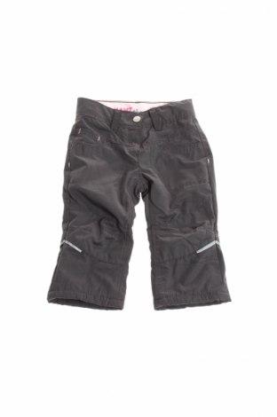 Παιδικό παντελόνι Kanz