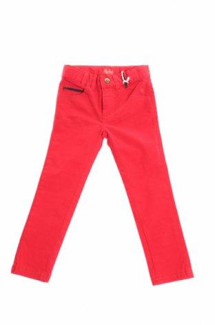 Детски панталон Sigikid