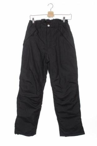 Pantaloni de copii pentru sport de iarnă Active