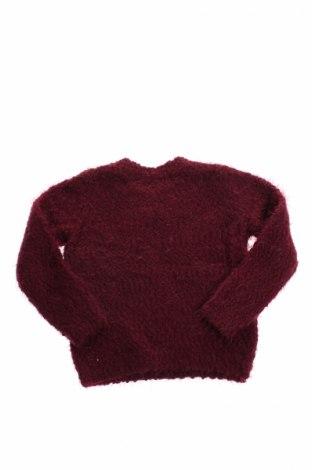 Gyerek pulóver Marc O'polo