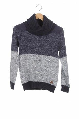 Gyerek pulóver Review