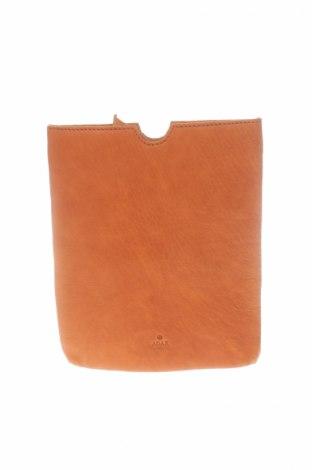 Tablet case Adax