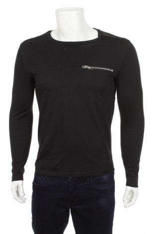 Мъжка блуза Antony Morato