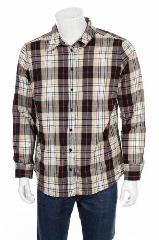 Мъжка риза Adagio