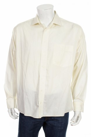 Pánska košeľa  Ahlemeyer