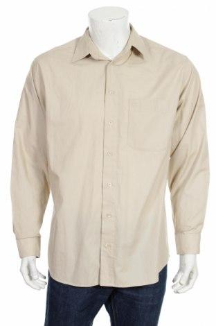 Pánska košeľa  Alain Delon