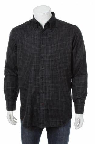 Мъжка риза Alberto Fabiani