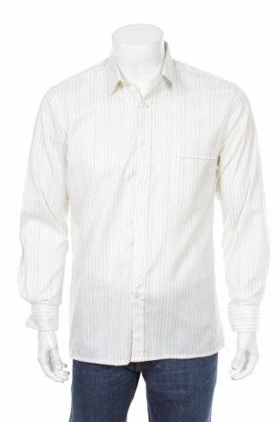 Мъжка риза Top Fashion