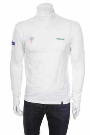 Мъжка спортна блуза Abacus
