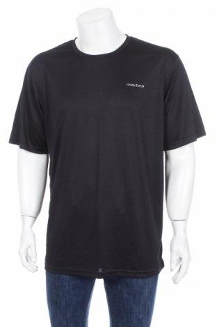 Tricou de bărbați Martes