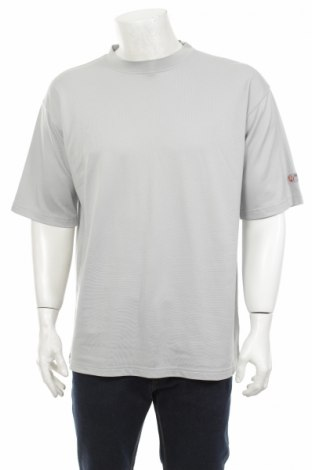 Tricou de bărbați TCM