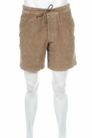 Pantaloni scurți de bărbați Abercrombie & Fitch