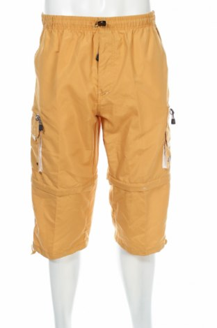 Pantaloni scurți de bărbați Marcel Battiston