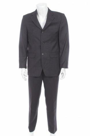 Мъжки костюм Biaggini