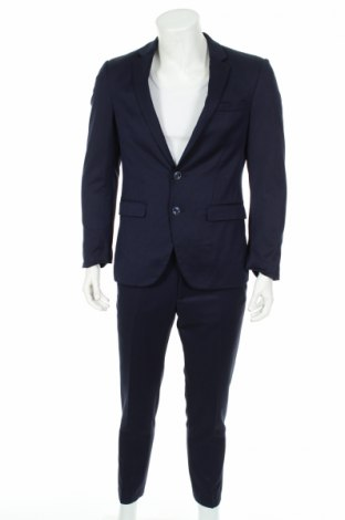 Мъжки костюм Mc Neal